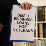 Are There Grants For Veterans To Start A Business?