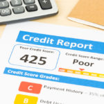 Can I Get An SBA Loan With Bad Credit?