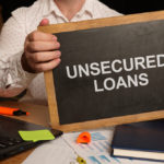 Can I Get a Business Loan with No Assets?