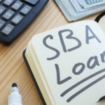 Can I Use My SBA Loan to Pay Taxes?