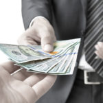 Can You Loan Your Own Business Money?