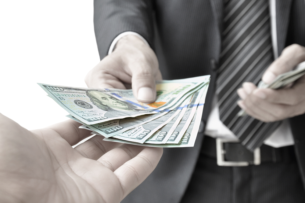 Can You Loan Your Own Business Money