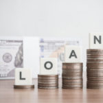 Can You Use A Business Loan To Pay Yourself?