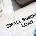 Can a Freelancer Get a Small Business Loan?
