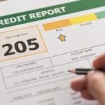 Does An SBA Loan Show Up On A Personal Credit Report?