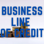 Does a Business Line of Credit Affect Personal Credit?