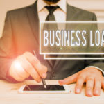 How Can I Get A 2 Million Dollar Business Loan?