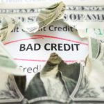 How Can I Get A Business Loan With Bad Credit?