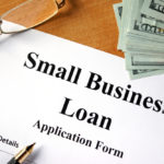 How Can I Get A Small Business Loan?