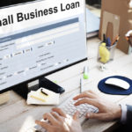 How Does A Small Business Loan Work?