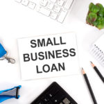 How Hard Is It To Get A Startup Business Loan?
