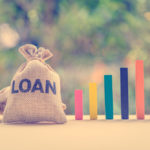 How Many Start-up Loans Can You Apply For?