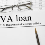 How Much Is The VA Business Loan?