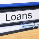 How Do I Get a Business Loan for My Equipment?
