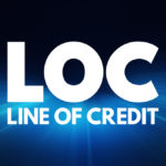 How Do I Get a Line of Credit for My Business?