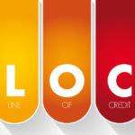 How Do I Get an Unsecured Business Line of Credit?