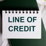 Is It Easy to Get a Business Line of Credit?