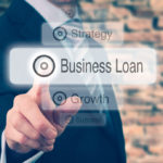On How Can I Get A $100,000 Business Loan?