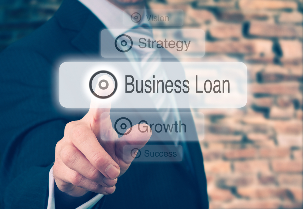 On How Can I Get A 100000 Business Loan