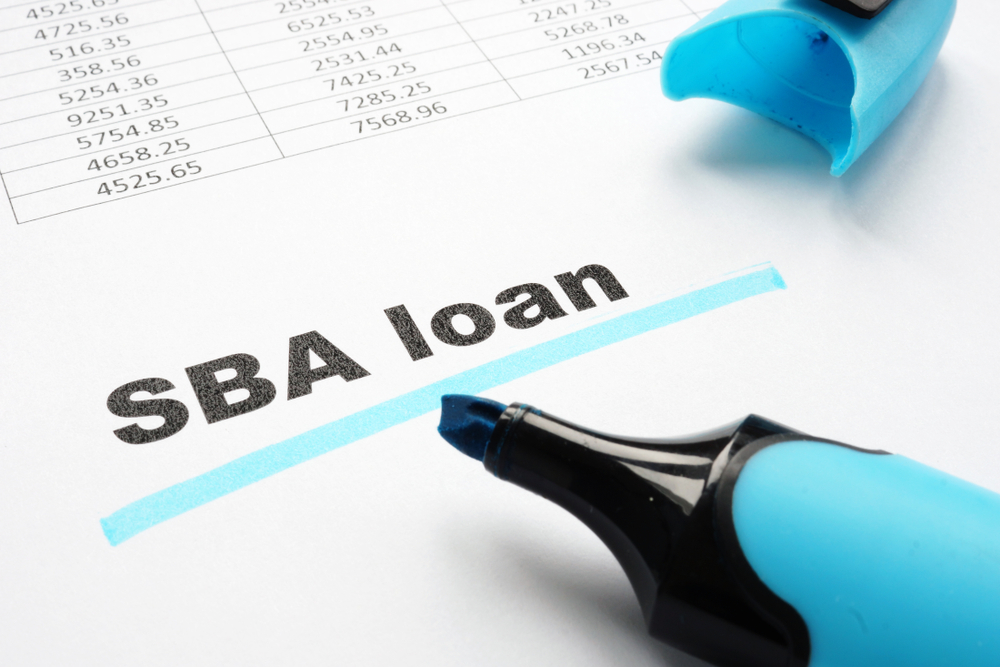 What Are The Typical Closing Costs For An SBA Loan