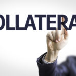 What Collateral Is Needed For An SBA Loan?