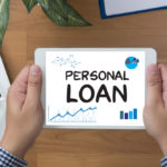 What Is A Personal Business Loan?