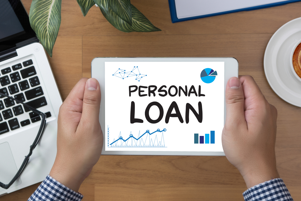 What Is A Personal Business Loan