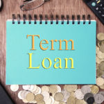 What is a Typical Business Loan Term?