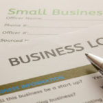 What is a Business Line of Credit For?
