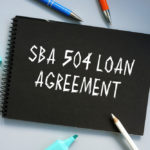 Who Qualifies for an SBA 504 Loan?