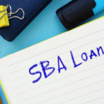 Are SBA Grants Taxable (Everything You Need To Know)