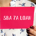 Are There SBA 7(A) Loan Programs For Minorities?