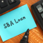 Can SBA Loans Be Used for Real Estate Investment?