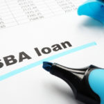 Can You Get a Gym Equipment Loan Through the Small Business Administration?