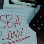 Can You Get an SBA 7(A) Loan for a Dental Office?
