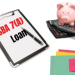 Getting an SBA 7(a) Loan to Buy Out a Partner