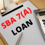 How Do I Get An SBA 7(A) Loan With Bad Credit?
