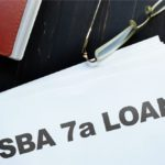 How Much Is The SBA 7(A) Down Payment?
