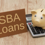 How to Save Up a Down Payment for an SBA Loan