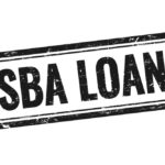 What Happens If You Default on SBA Loan (What You Need to Know)?