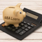 What is a Small Business Administration (SBA) Loan?