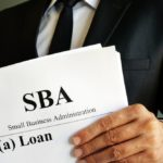 What is the Sba 7(A) Loan Approval Time?