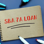 What are the Best Franchises to Start with an SBA 7(A) Loan?
