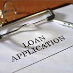 What's the Difference Between an SBA 7(A) and a 504 Loan?