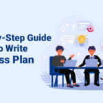 A Step-By-Step Guide On How To Write A Business Plan