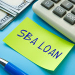 Are You Personally Liable For An SBA Loan (Do SBA Loans Require A Personal Guarantee)