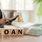 Do SBA Loans Affect Personal Credit (Does a Business Loan Affect Personal Credit)