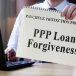 How Long Does The SBA Have To Approve PPP Forgiveness (Guide To The SBA PPP Loan Forgiveness)