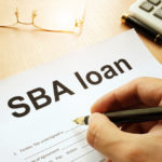 How Do You Know If SBA Loan Is Approved (How To Check The Status Of Your SBA Loan)