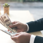 What Is A MCA Loan? (Is A Merchant Cash Advance Right For Your Business?)